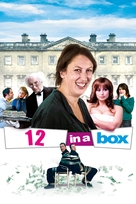 12 in a Box - British Movie Poster (xs thumbnail)