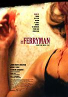 The Ferryman - Movie Poster (xs thumbnail)
