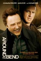 Around the Bend - Movie Poster (xs thumbnail)