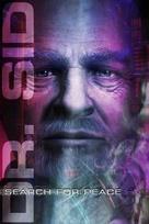 Final Fantasy: The Spirits Within - Movie Poster (xs thumbnail)