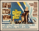 The George Raft Story - Movie Poster (xs thumbnail)