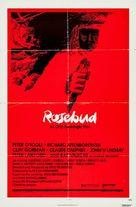 Rosebud - Movie Poster (xs thumbnail)