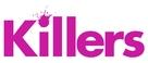 Killers - Logo (xs thumbnail)