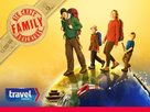"""Big Crazy Family Adventure"" - Movie Cover (xs thumbnail)"
