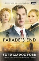 """Parade's End"" - British Movie Poster (xs thumbnail)"