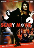 Scary Movie 2 - Movie Cover (xs thumbnail)