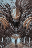 Aliens - poster (xs thumbnail)