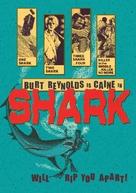Shark! - Movie Cover (xs thumbnail)
