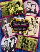 Belle of the Yukon - Movie Poster (xs thumbnail)