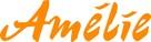 Le fabuleux destin d'Amélie Poulain - Logo (xs thumbnail)