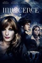 Innocence - Movie Cover (xs thumbnail)