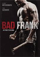 Bad Frank - DVD movie cover (xs thumbnail)