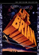 Life Of Brian - Movie Cover (xs thumbnail)