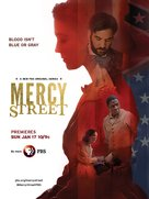 """Mercy Street"" - Movie Poster (xs thumbnail)"
