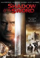 The Headsman - Movie Poster (xs thumbnail)