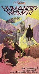 Cherez ternii k zvyozdam - VHS cover (xs thumbnail)