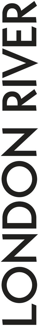 London River - French Logo (xs thumbnail)