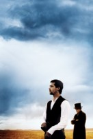 The Assassination of Jesse James by the Coward Robert Ford - Key art (xs thumbnail)