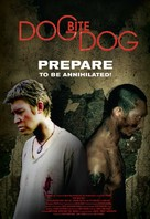 Dog Bite Dog - Movie Poster (xs thumbnail)
