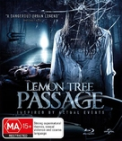 Lemon Tree Passage - Movie Cover (xs thumbnail)