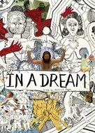 In a Dream - Movie Cover (xs thumbnail)