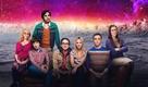 """""""The Big Bang Theory"""" - Key art (xs thumbnail)"""