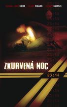 11:14 - Czech VHS movie cover (xs thumbnail)