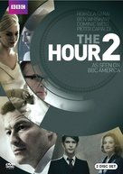"""""""The Hour"""" - Movie Cover (xs thumbnail)"""