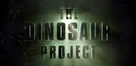 The Dinosaur Project - British Logo (xs thumbnail)