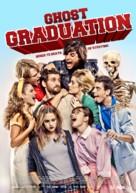 Promoción fantasma - British Movie Poster (xs thumbnail)