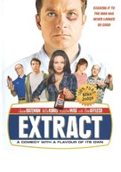 Extract - Movie Cover (xs thumbnail)