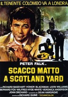 """Columbo"" - Italian Movie Poster (xs thumbnail)"