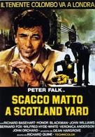 """""""Columbo"""" - Italian Movie Poster (xs thumbnail)"""