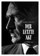 Letzte Akt, Der - German poster (xs thumbnail)