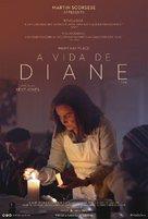 Diane - Brazilian Movie Poster (xs thumbnail)