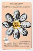 The Group - Movie Poster (xs thumbnail)