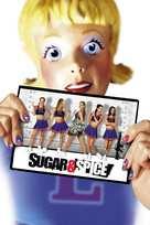 Sugar & Spice - Movie Cover (xs thumbnail)