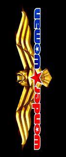 """Wonder Woman"" - Canadian Logo (xs thumbnail)"