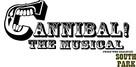 Alferd Packer: The Musical - Logo (xs thumbnail)