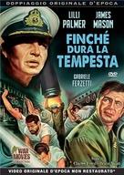 Beta Som - Italian DVD movie cover (xs thumbnail)