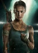 Tomb Raider - Key art (xs thumbnail)