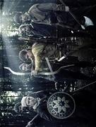 """Robin Hood"" - British Key art (xs thumbnail)"