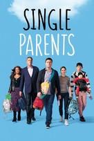 """Single Parents"" - Movie Cover (xs thumbnail)"