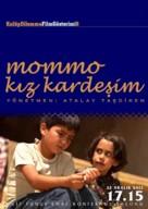 Mommo - Turkish Movie Poster (xs thumbnail)