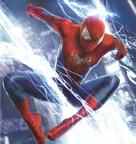 The Amazing Spider-Man 2 - Key art (xs thumbnail)