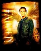 """Fallen"" - Movie Poster (xs thumbnail)"
