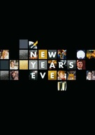 New Year's Eve - Movie Poster (xs thumbnail)