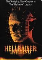 Hellraiser: Inferno - Movie Cover (xs thumbnail)