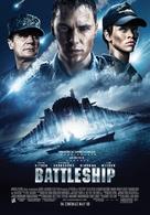 Battleship - Movie Poster (xs thumbnail)