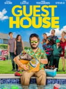 Guest House - Movie Cover (xs thumbnail)